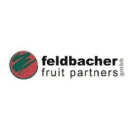 Feldbacher Fruit Partner